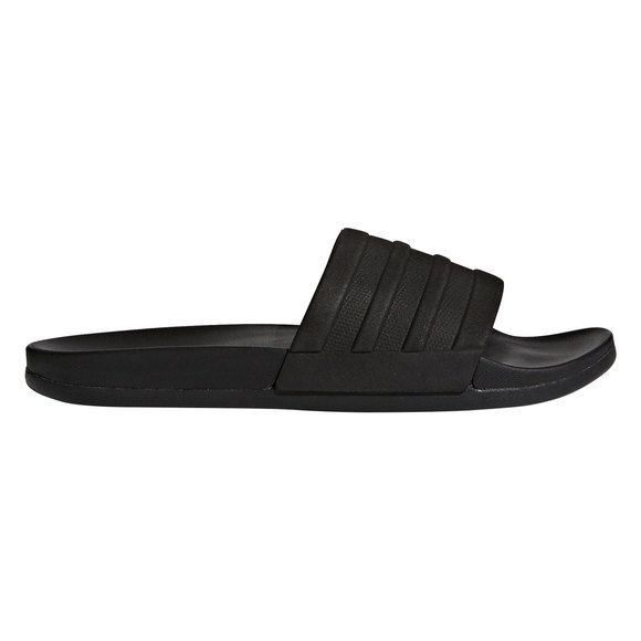 Adilette Cloudfoam Plus Mono - Men's Sandals