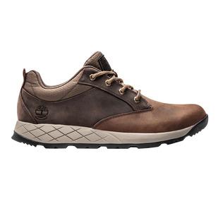 Tuckerman WP Low - Men's Outdoor Shoes