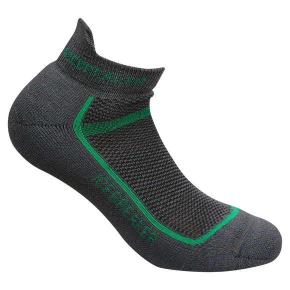 Multisport Micro Light - Socquettes coussinées pour homme