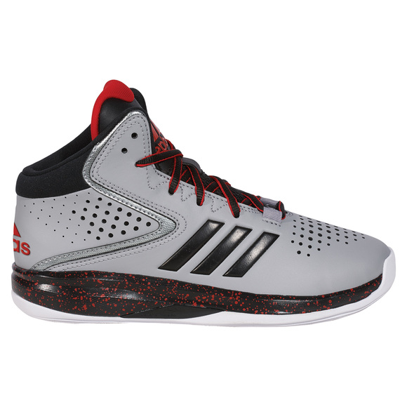 Cross'Em Up 2016 K Jr- Chaussures de basketball pour junior