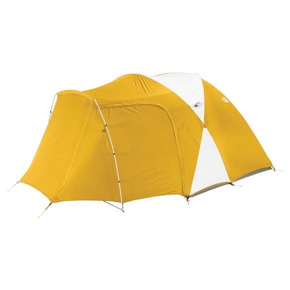 Kaiju 6 - Tente de camping familiale pour 6 personnes