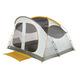 Kaiju 6 - Tente de camping familiale pour 6 personnes - 1