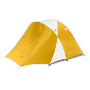 Kaiju 4 - 4-Person Tent