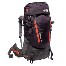 Terra 40 - Women's Travel Backpack