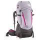 Terra 40 - Women's Travel Backpack  - 0