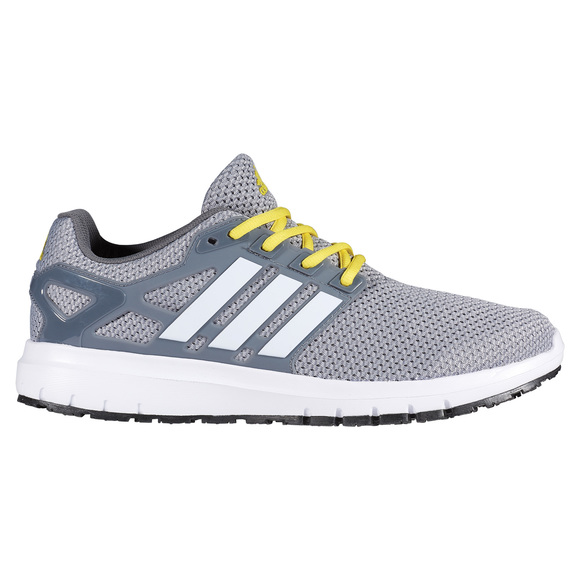 Energy Cloud WTC - Men's Running Shoes