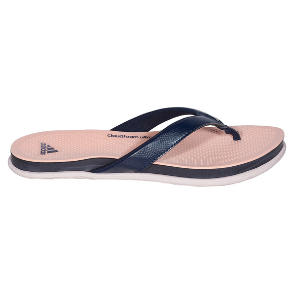 Cloudfoam Ultra - Sandales pour femme
