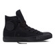 CT All Star Mono HI - Chaussures mode pour adulte - 1
