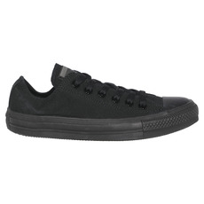 CT All Star OX - Men's Fashion Shoes