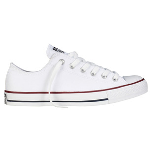 All Star OX - Adult Fashion Shoes