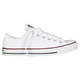 All Star OX - Adult Fashion Shoes - 0