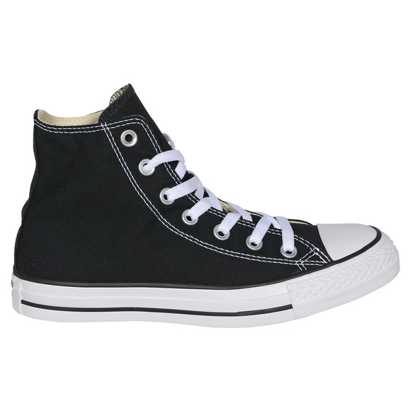 CT All Star Core HI - Adult Fashion Shoes