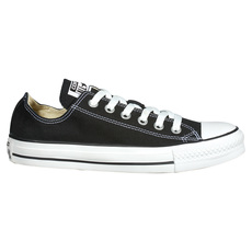 CT All Star Core OX - Adult Fashion Shoes
