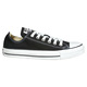 CT All Star Core OX - Fashion Shoes  - 0