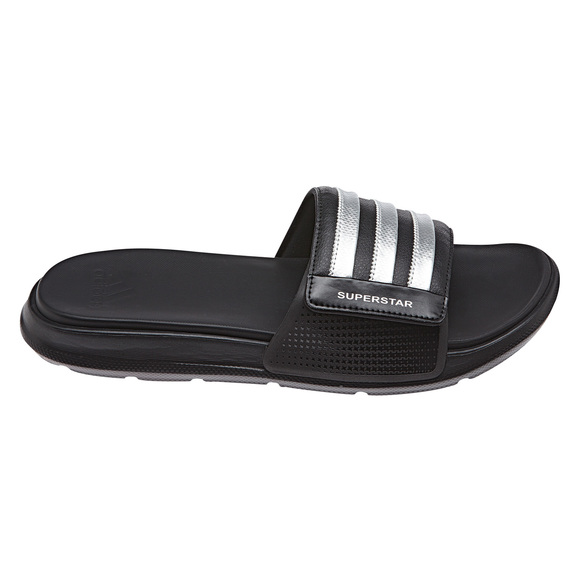 Superstar 4G - Men's Sandals