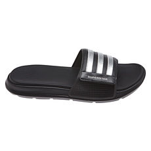 Superstar 4G - Men's Sandals