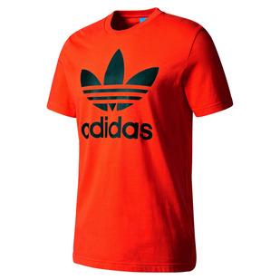 Trefoil - T-shirt pour homme