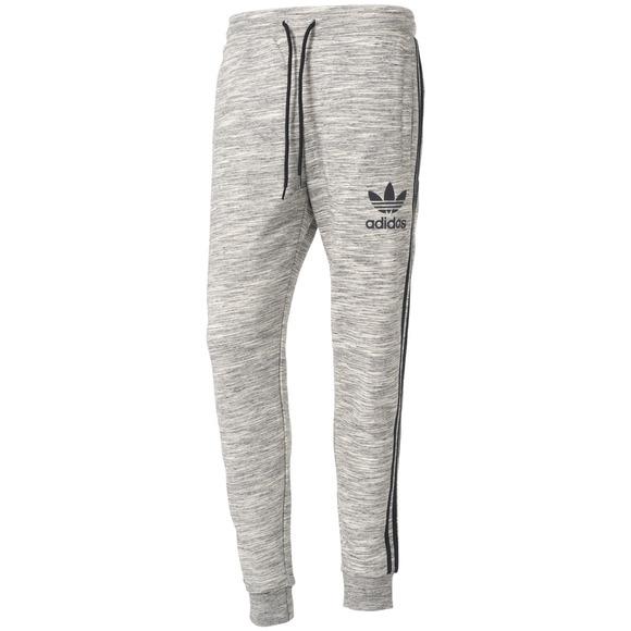 CLFN - Pantalon pour homme