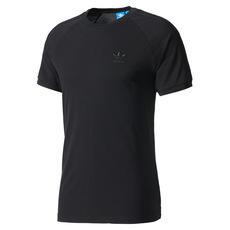 CLFN Triple - T-shirt pour homme