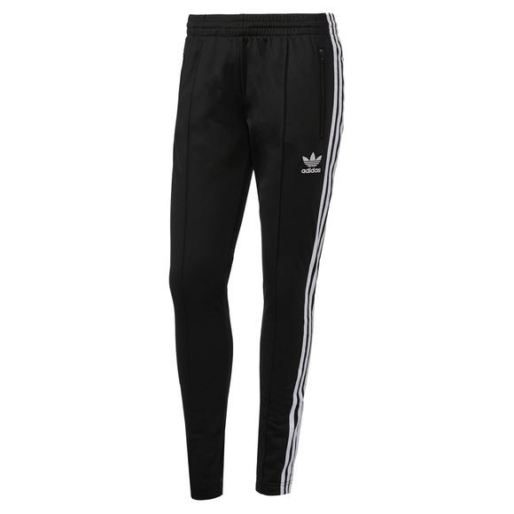 BK0004 - Women's Pants