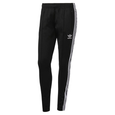 BK0004 - Pantalon pour femme