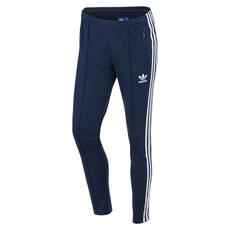 BJ8333 - Pantalon pour femme