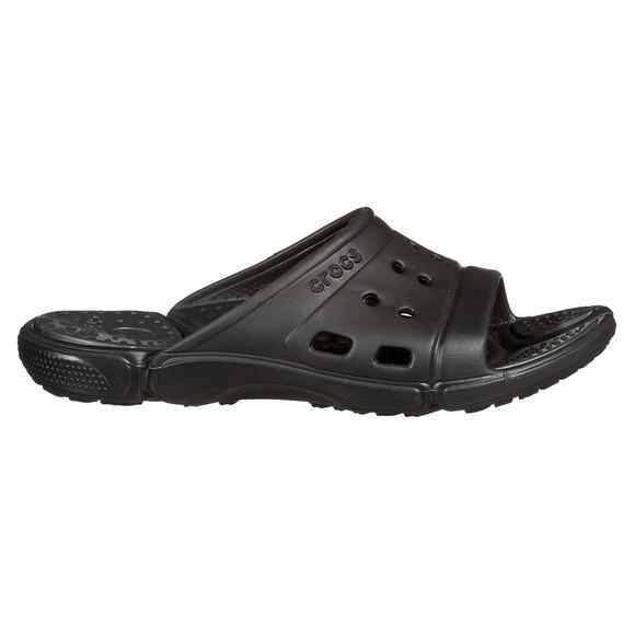 Prepair II - Men's Sandals