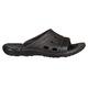 Prepair II - Men's Sandals - 0