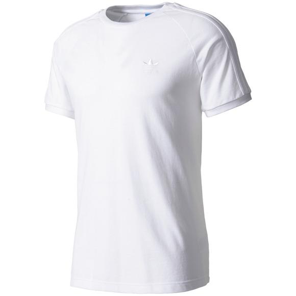 CLFN Triple - Men's T-Shirt