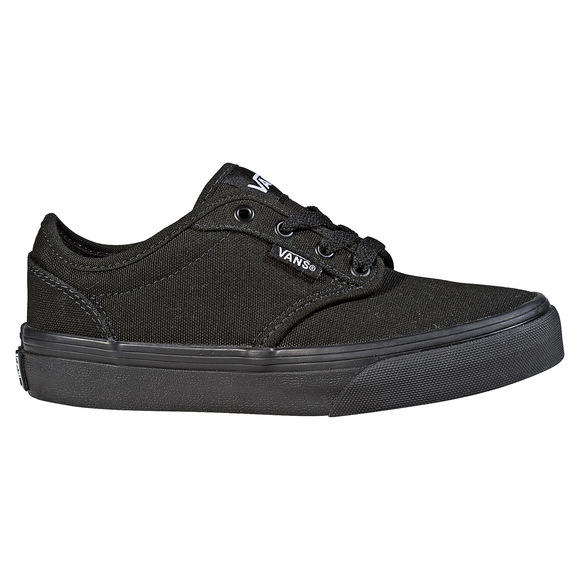 Atwood Jr - Jr skate shoes
