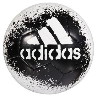 X Glider II - Soccer Ball