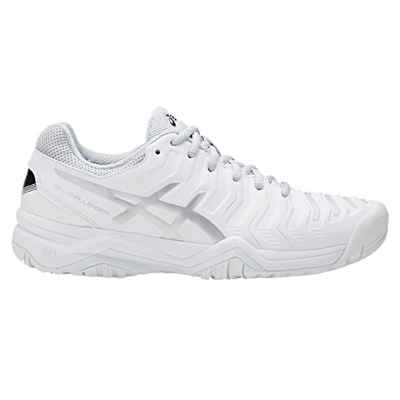 Gel Challenger 11 - Women's Tennis Shoes