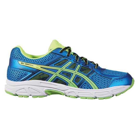 Gel-Contend 4 GS Jr - Junior Running Shoes