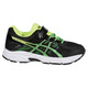 Pre-Contend 4 PS Jr - Kids' Running Shoes  - 0