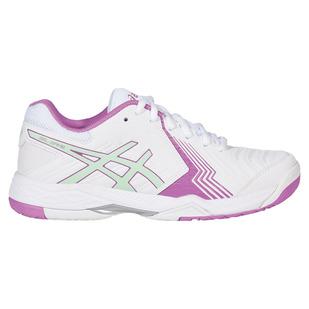 Gel-Game 6 - Chaussures de tennis pour femme