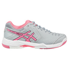 Gel Game 6 - Women's Tennis Shoes