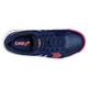 Gel-Dedicate 5 - Women's Tennis Shoes    - 1
