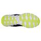 Zigkick 2K17 Jr - Junior Running Shoes   - 1
