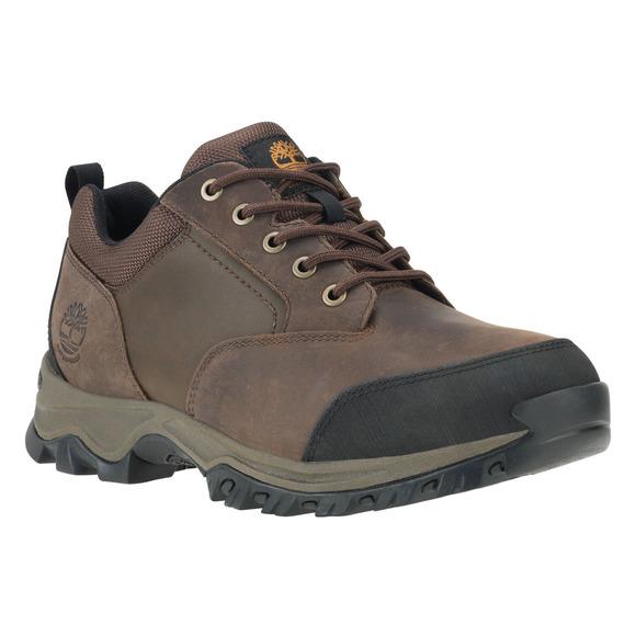 Keele Ridge WP Low - Men's Hiking Shoes