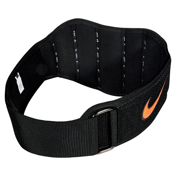 Structured 2.0 - Training Belt