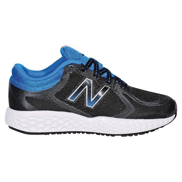 KJ720BLY Jr - Kids' Running Shoes