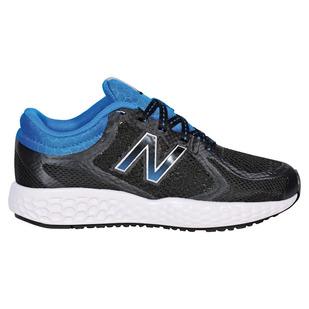 KJ720BLY Jr - Chaussures de course à pied pour enfant
