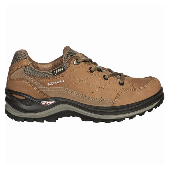 Renegade III GTX LO WS - Women's Outdoor Shoes
