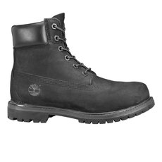"Icon WP 6"" - Women's Fashion Boots"