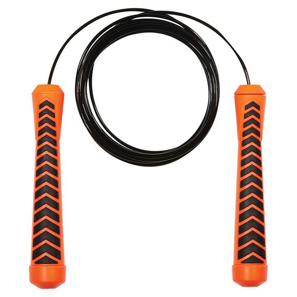 Intensity - Corde à sauter d'entraînement