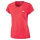 Reaxion Amp - T-shirt semi ajusté pour femme  - 0