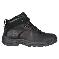 Flume WP Mid - Men's Hiking Boots
