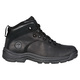 Flume WP Mid - Men's Hiking Boots - 0