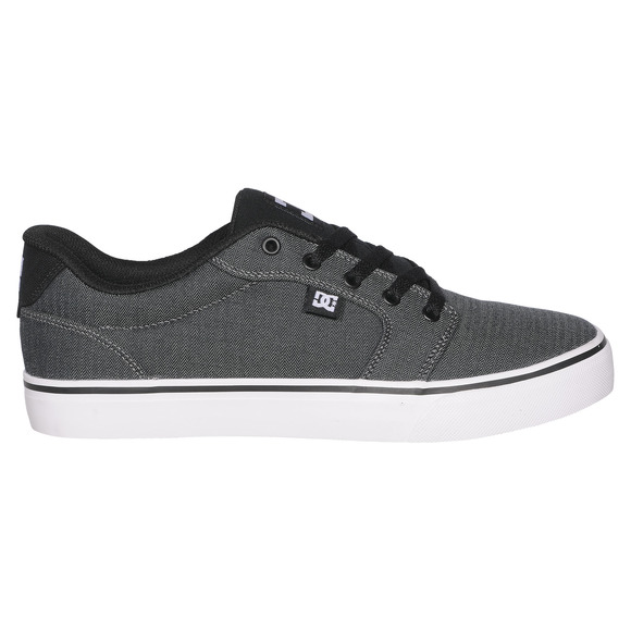 Anvil TX SE - Men's Skate Shoes