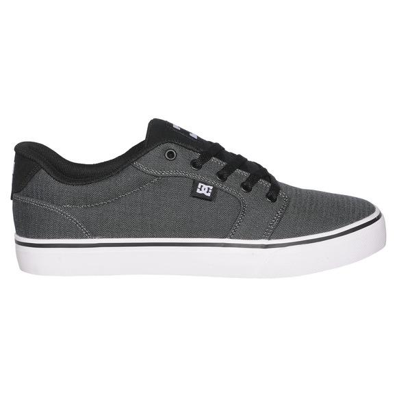 Anvil TX SE- Chaussures de planche pour homme